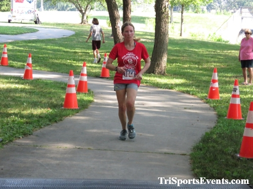 Freedom 5K Ran/Walk<br><br><br><br><a href='https://www.trisportsevents.com/pics/IMG_0150_75800972.JPG' download='IMG_0150_75800972.JPG'>Click here to download.</a><Br><a href='http://www.facebook.com/sharer.php?u=http:%2F%2Fwww.trisportsevents.com%2Fpics%2FIMG_0150_75800972.JPG&t=Freedom 5K Ran/Walk' target='_blank'><img src='images/fb_share.png' width='100'></a>
