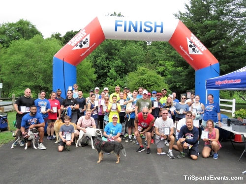 Scamper for Paws & Claws 5K Run/Walk<br><br><br><br><a href='https://www.trisportsevents.com/pics/IMG_0150_82775844.JPG' download='IMG_0150_82775844.JPG'>Click here to download.</a><Br><a href='http://www.facebook.com/sharer.php?u=http:%2F%2Fwww.trisportsevents.com%2Fpics%2FIMG_0150_82775844.JPG&t=Scamper for Paws & Claws 5K Run/Walk' target='_blank'><img src='images/fb_share.png' width='100'></a>