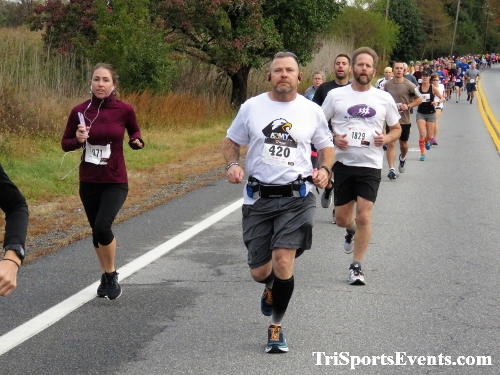 Dover Aire Force Base Heritage 5K Run/Walk<br><br><br><br><a href='https://www.trisportsevents.com/pics/IMG_0151.JPG' download='IMG_0151.JPG'>Click here to download.</a><Br><a href='http://www.facebook.com/sharer.php?u=http:%2F%2Fwww.trisportsevents.com%2Fpics%2FIMG_0151.JPG&t=Dover Aire Force Base Heritage 5K Run/Walk' target='_blank'><img src='images/fb_share.png' width='100'></a>