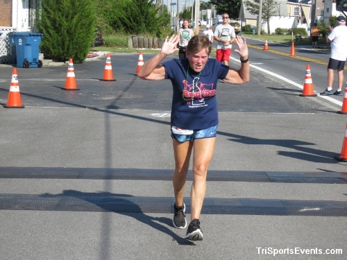 Greenhead 5K Run/Walk & Family Fun Festival<br><br><br><br><a href='https://www.trisportsevents.com/pics/IMG_0151_25511594.JPG' download='IMG_0151_25511594.JPG'>Click here to download.</a><Br><a href='http://www.facebook.com/sharer.php?u=http:%2F%2Fwww.trisportsevents.com%2Fpics%2FIMG_0151_25511594.JPG&t=Greenhead 5K Run/Walk & Family Fun Festival' target='_blank'><img src='images/fb_share.png' width='100'></a>