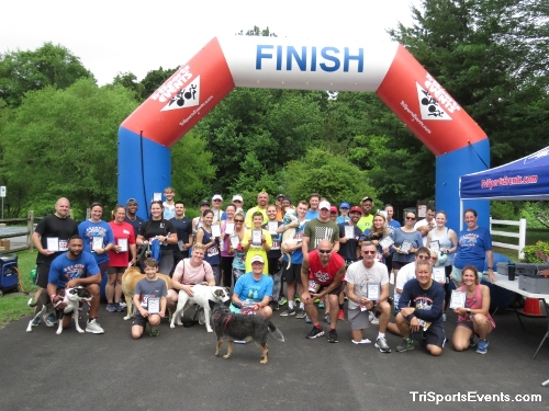 Scamper for Paws & Claws 5K Run/Walk<br><br><br><br><a href='https://www.trisportsevents.com/pics/IMG_0151_3371551.JPG' download='IMG_0151_3371551.JPG'>Click here to download.</a><Br><a href='http://www.facebook.com/sharer.php?u=http:%2F%2Fwww.trisportsevents.com%2Fpics%2FIMG_0151_3371551.JPG&t=Scamper for Paws & Claws 5K Run/Walk' target='_blank'><img src='images/fb_share.png' width='100'></a>