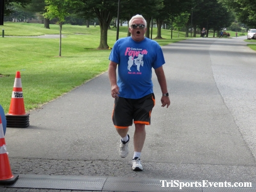 Gotta Have Faye-th 5K Run/Walk<br><br><br><br><a href='https://www.trisportsevents.com/pics/IMG_0151_58892087.JPG' download='IMG_0151_58892087.JPG'>Click here to download.</a><Br><a href='http://www.facebook.com/sharer.php?u=http:%2F%2Fwww.trisportsevents.com%2Fpics%2FIMG_0151_58892087.JPG&t=Gotta Have Faye-th 5K Run/Walk' target='_blank'><img src='images/fb_share.png' width='100'></a>