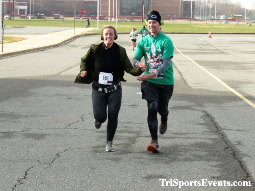 10 Annual Grinch Gallop 5K Run/Walk<br><br><br><br><a href='http://www.trisportsevents.com/pics/IMG_0151_92044141.JPG' download='IMG_0151_92044141.JPG'>Click here to download.</a><Br><a href='http://www.facebook.com/sharer.php?u=http:%2F%2Fwww.trisportsevents.com%2Fpics%2FIMG_0151_92044141.JPG&t=10 Annual Grinch Gallop 5K Run/Walk' target='_blank'><img src='images/fb_share.png' width='100'></a>