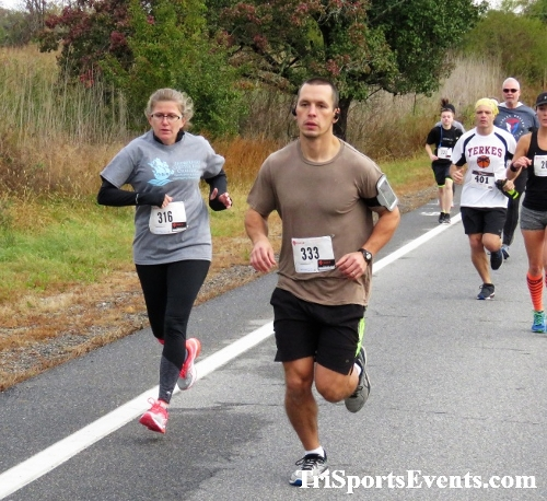 Chocolate 5K Run/Walk - DelTech Dover<br><br><br><br><a href='https://www.trisportsevents.com/pics/IMG_0152.JPG' download='IMG_0152.JPG'>Click here to download.</a><Br><a href='http://www.facebook.com/sharer.php?u=http:%2F%2Fwww.trisportsevents.com%2Fpics%2FIMG_0152.JPG&t=Chocolate 5K Run/Walk - DelTech Dover' target='_blank'><img src='images/fb_share.png' width='100'></a>