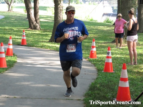 Freedom 5K Ran/Walk<br><br><br><br><a href='https://www.trisportsevents.com/pics/IMG_0152_27761659.JPG' download='IMG_0152_27761659.JPG'>Click here to download.</a><Br><a href='http://www.facebook.com/sharer.php?u=http:%2F%2Fwww.trisportsevents.com%2Fpics%2FIMG_0152_27761659.JPG&t=Freedom 5K Ran/Walk' target='_blank'><img src='images/fb_share.png' width='100'></a>