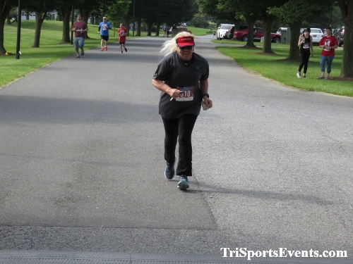 Gotta Have Faye-th 5K Run/Walk<br><br><br><br><a href='https://www.trisportsevents.com/pics/IMG_0152_55999007.JPG' download='IMG_0152_55999007.JPG'>Click here to download.</a><Br><a href='http://www.facebook.com/sharer.php?u=http:%2F%2Fwww.trisportsevents.com%2Fpics%2FIMG_0152_55999007.JPG&t=Gotta Have Faye-th 5K Run/Walk' target='_blank'><img src='images/fb_share.png' width='100'></a>