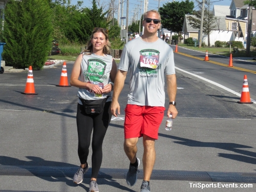 Greenhead 5K Run/Walk & Family Fun Festival<br><br><br><br><a href='https://www.trisportsevents.com/pics/IMG_0153_28110743.JPG' download='IMG_0153_28110743.JPG'>Click here to download.</a><Br><a href='http://www.facebook.com/sharer.php?u=http:%2F%2Fwww.trisportsevents.com%2Fpics%2FIMG_0153_28110743.JPG&t=Greenhead 5K Run/Walk & Family Fun Festival' target='_blank'><img src='images/fb_share.png' width='100'></a>
