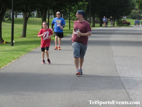 Gotta Have Faye-th 5K Run/Walk<br><br><br><br><a href='https://www.trisportsevents.com/pics/IMG_0153_29033355.JPG' download='IMG_0153_29033355.JPG'>Click here to download.</a><Br><a href='http://www.facebook.com/sharer.php?u=http:%2F%2Fwww.trisportsevents.com%2Fpics%2FIMG_0153_29033355.JPG&t=Gotta Have Faye-th 5K Run/Walk' target='_blank'><img src='images/fb_share.png' width='100'></a>