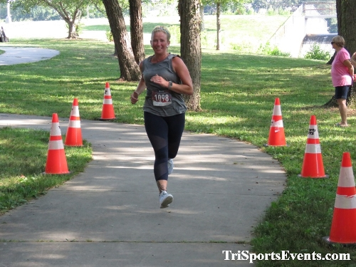 Freedom 5K Ran/Walk<br><br><br><br><a href='https://www.trisportsevents.com/pics/IMG_0153_53988313.JPG' download='IMG_0153_53988313.JPG'>Click here to download.</a><Br><a href='http://www.facebook.com/sharer.php?u=http:%2F%2Fwww.trisportsevents.com%2Fpics%2FIMG_0153_53988313.JPG&t=Freedom 5K Ran/Walk' target='_blank'><img src='images/fb_share.png' width='100'></a>