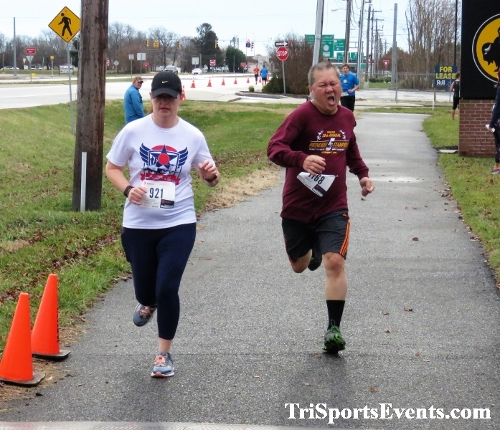 Resolution 5K Run/Walk<br><br><br><br><a href='https://www.trisportsevents.com/pics/IMG_0153_58688768.JPG' download='IMG_0153_58688768.JPG'>Click here to download.</a><Br><a href='http://www.facebook.com/sharer.php?u=http:%2F%2Fwww.trisportsevents.com%2Fpics%2FIMG_0153_58688768.JPG&t=Resolution 5K Run/Walk' target='_blank'><img src='images/fb_share.png' width='100'></a>