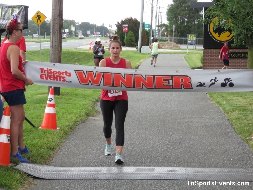 Freedom 5K Run/Walk - Benefits: The Veterans Trust Fund<br><br><br><br><a href='https://www.trisportsevents.com/pics/IMG_0153_67534597.JPG' download='IMG_0153_67534597.JPG'>Click here to download.</a><Br><a href='http://www.facebook.com/sharer.php?u=http:%2F%2Fwww.trisportsevents.com%2Fpics%2FIMG_0153_67534597.JPG&t=Freedom 5K Run/Walk - Benefits: The Veterans Trust Fund' target='_blank'><img src='images/fb_share.png' width='100'></a>