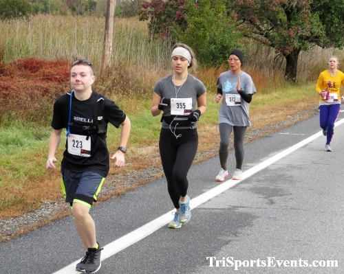 Chocolate 5K Run/Walk - DelTech Dover<br><br><br><br><a href='https://www.trisportsevents.com/pics/IMG_0154.JPG' download='IMG_0154.JPG'>Click here to download.</a><Br><a href='http://www.facebook.com/sharer.php?u=http:%2F%2Fwww.trisportsevents.com%2Fpics%2FIMG_0154.JPG&t=Chocolate 5K Run/Walk - DelTech Dover' target='_blank'><img src='images/fb_share.png' width='100'></a>