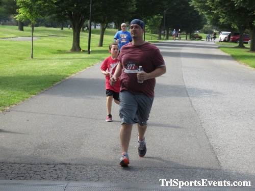 Gotta Have Faye-th 5K Run/Walk<br><br><br><br><a href='https://www.trisportsevents.com/pics/IMG_0154_36653560.JPG' download='IMG_0154_36653560.JPG'>Click here to download.</a><Br><a href='http://www.facebook.com/sharer.php?u=http:%2F%2Fwww.trisportsevents.com%2Fpics%2FIMG_0154_36653560.JPG&t=Gotta Have Faye-th 5K Run/Walk' target='_blank'><img src='images/fb_share.png' width='100'></a>