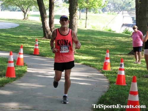 Freedom 5K Ran/Walk<br><br><br><br><a href='https://www.trisportsevents.com/pics/IMG_0154_43079631.JPG' download='IMG_0154_43079631.JPG'>Click here to download.</a><Br><a href='http://www.facebook.com/sharer.php?u=http:%2F%2Fwww.trisportsevents.com%2Fpics%2FIMG_0154_43079631.JPG&t=Freedom 5K Ran/Walk' target='_blank'><img src='images/fb_share.png' width='100'></a>