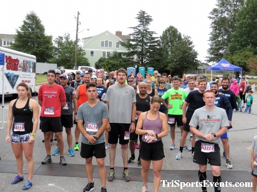 Chestertown Challenge Half Marathon & 5K Run/Walk<br><br><br><br><a href='https://www.trisportsevents.com/pics/IMG_0154_61355872.JPG' download='IMG_0154_61355872.JPG'>Click here to download.</a><Br><a href='http://www.facebook.com/sharer.php?u=http:%2F%2Fwww.trisportsevents.com%2Fpics%2FIMG_0154_61355872.JPG&t=Chestertown Challenge Half Marathon & 5K Run/Walk' target='_blank'><img src='images/fb_share.png' width='100'></a>