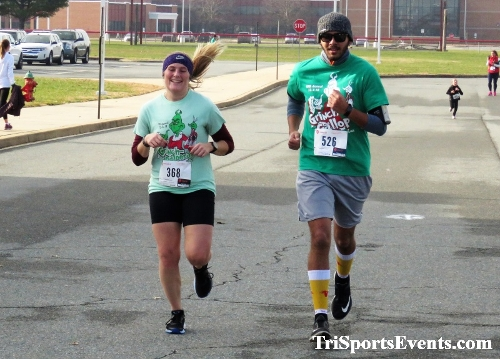 10 Annual Grinch Gallop 5K Run/Walk<br><br><br><br><a href='https://www.trisportsevents.com/pics/IMG_0154_81837616.JPG' download='IMG_0154_81837616.JPG'>Click here to download.</a><Br><a href='http://www.facebook.com/sharer.php?u=http:%2F%2Fwww.trisportsevents.com%2Fpics%2FIMG_0154_81837616.JPG&t=10 Annual Grinch Gallop 5K Run/Walk' target='_blank'><img src='images/fb_share.png' width='100'></a>