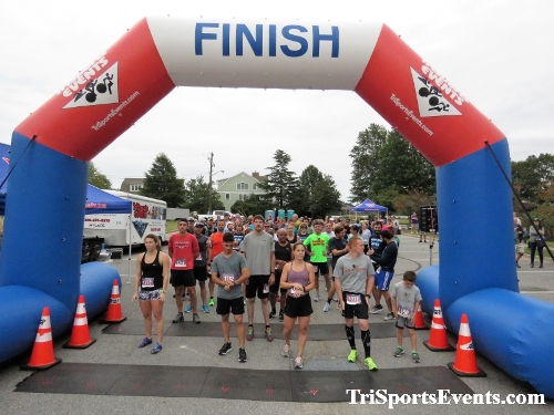 Chestertown Challenge Half Marathon & 5K Run/Walk<br><br><br><br><a href='https://www.trisportsevents.com/pics/IMG_0155_43484067.JPG' download='IMG_0155_43484067.JPG'>Click here to download.</a><Br><a href='http://www.facebook.com/sharer.php?u=http:%2F%2Fwww.trisportsevents.com%2Fpics%2FIMG_0155_43484067.JPG&t=Chestertown Challenge Half Marathon & 5K Run/Walk' target='_blank'><img src='images/fb_share.png' width='100'></a>