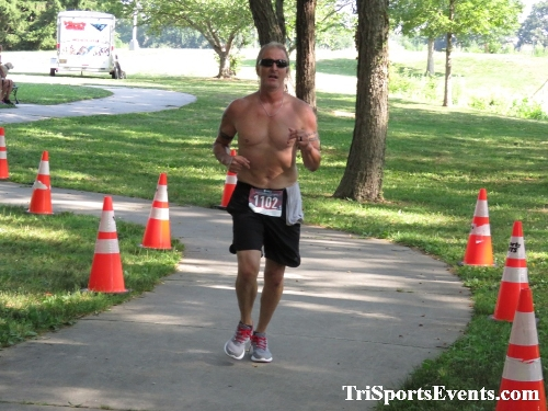 Freedom 5K Ran/Walk<br><br><br><br><a href='https://www.trisportsevents.com/pics/IMG_0155_46798913.JPG' download='IMG_0155_46798913.JPG'>Click here to download.</a><Br><a href='http://www.facebook.com/sharer.php?u=http:%2F%2Fwww.trisportsevents.com%2Fpics%2FIMG_0155_46798913.JPG&t=Freedom 5K Ran/Walk' target='_blank'><img src='images/fb_share.png' width='100'></a>