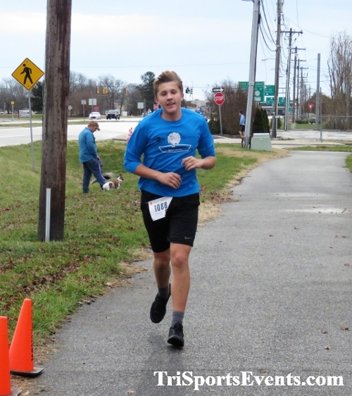 Resolution 5K Run/Walk<br><br><br><br><a href='https://www.trisportsevents.com/pics/IMG_0155_48591447.JPG' download='IMG_0155_48591447.JPG'>Click here to download.</a><Br><a href='http://www.facebook.com/sharer.php?u=http:%2F%2Fwww.trisportsevents.com%2Fpics%2FIMG_0155_48591447.JPG&t=Resolution 5K Run/Walk' target='_blank'><img src='images/fb_share.png' width='100'></a>