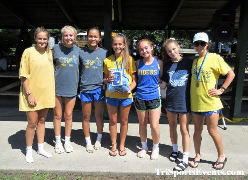 62nd Lake Forest Cross Country Festival<br><br><br><br><a href='http://www.trisportsevents.com/pics/IMG_0155_49757806.JPG' download='IMG_0155_49757806.JPG'>Click here to download.</a><Br><a href='http://www.facebook.com/sharer.php?u=http:%2F%2Fwww.trisportsevents.com%2Fpics%2FIMG_0155_49757806.JPG&t=62nd Lake Forest Cross Country Festival' target='_blank'><img src='images/fb_share.png' width='100'></a>