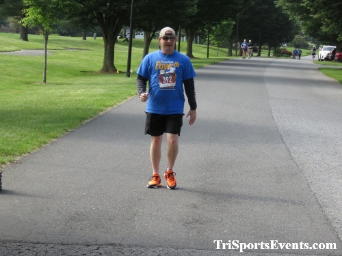 Gotta Have Faye-th 5K Run/Walk<br><br><br><br><a href='https://www.trisportsevents.com/pics/IMG_0155_63374017.JPG' download='IMG_0155_63374017.JPG'>Click here to download.</a><Br><a href='http://www.facebook.com/sharer.php?u=http:%2F%2Fwww.trisportsevents.com%2Fpics%2FIMG_0155_63374017.JPG&t=Gotta Have Faye-th 5K Run/Walk' target='_blank'><img src='images/fb_share.png' width='100'></a>