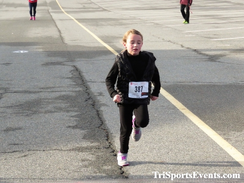 10 Annual Grinch Gallop 5K Run/Walk<br><br><br><br><a href='http://www.trisportsevents.com/pics/IMG_0155_85229270.JPG' download='IMG_0155_85229270.JPG'>Click here to download.</a><Br><a href='http://www.facebook.com/sharer.php?u=http:%2F%2Fwww.trisportsevents.com%2Fpics%2FIMG_0155_85229270.JPG&t=10 Annual Grinch Gallop 5K Run/Walk' target='_blank'><img src='images/fb_share.png' width='100'></a>