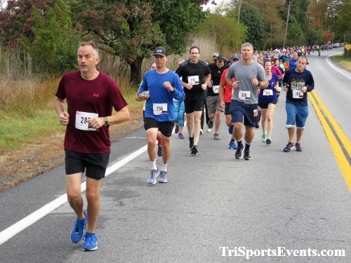Dover Aire Force Base Heritage 5K Run/Walk<br><br><br><br><a href='https://www.trisportsevents.com/pics/IMG_0156.JPG' download='IMG_0156.JPG'>Click here to download.</a><Br><a href='http://www.facebook.com/sharer.php?u=http:%2F%2Fwww.trisportsevents.com%2Fpics%2FIMG_0156.JPG&t=Dover Aire Force Base Heritage 5K Run/Walk' target='_blank'><img src='images/fb_share.png' width='100'></a>