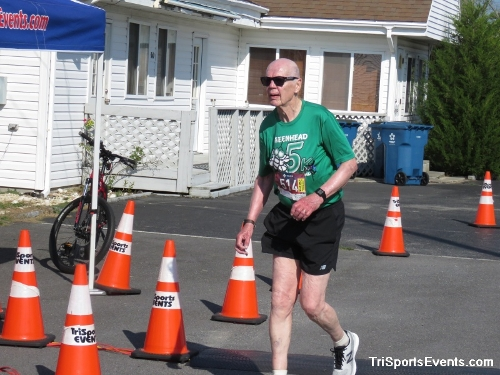 Greenhead 5K Run/Walk & Family Fun Festival<br><br><br><br><a href='https://www.trisportsevents.com/pics/IMG_0156_17398792.JPG' download='IMG_0156_17398792.JPG'>Click here to download.</a><Br><a href='http://www.facebook.com/sharer.php?u=http:%2F%2Fwww.trisportsevents.com%2Fpics%2FIMG_0156_17398792.JPG&t=Greenhead 5K Run/Walk & Family Fun Festival' target='_blank'><img src='images/fb_share.png' width='100'></a>