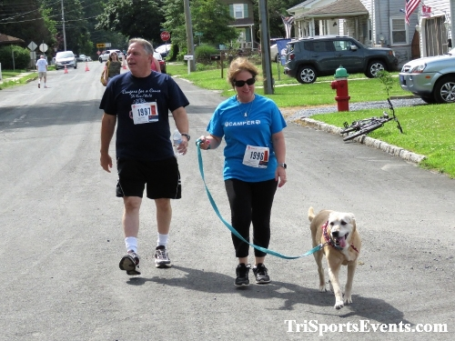 Scamper for Paws & Claws 5K Run/Walk<br><br><br><br><a href='https://www.trisportsevents.com/pics/IMG_0156_22659109.JPG' download='IMG_0156_22659109.JPG'>Click here to download.</a><Br><a href='http://www.facebook.com/sharer.php?u=http:%2F%2Fwww.trisportsevents.com%2Fpics%2FIMG_0156_22659109.JPG&t=Scamper for Paws & Claws 5K Run/Walk' target='_blank'><img src='images/fb_share.png' width='100'></a>