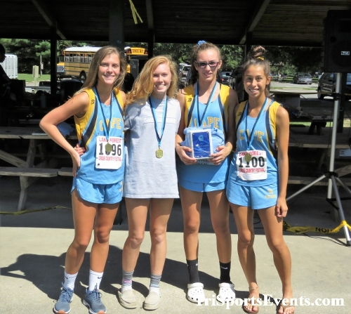 62nd Lake Forest Cross Country Festival<br><br><br><br><a href='https://www.trisportsevents.com/pics/IMG_0156_26384019.JPG' download='IMG_0156_26384019.JPG'>Click here to download.</a><Br><a href='http://www.facebook.com/sharer.php?u=http:%2F%2Fwww.trisportsevents.com%2Fpics%2FIMG_0156_26384019.JPG&t=62nd Lake Forest Cross Country Festival' target='_blank'><img src='images/fb_share.png' width='100'></a>