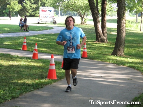 Freedom 5K Ran/Walk<br><br><br><br><a href='http://www.trisportsevents.com/pics/IMG_0156_43972606.JPG' download='IMG_0156_43972606.JPG'>Click here to download.</a><Br><a href='http://www.facebook.com/sharer.php?u=http:%2F%2Fwww.trisportsevents.com%2Fpics%2FIMG_0156_43972606.JPG&t=Freedom 5K Ran/Walk' target='_blank'><img src='images/fb_share.png' width='100'></a>