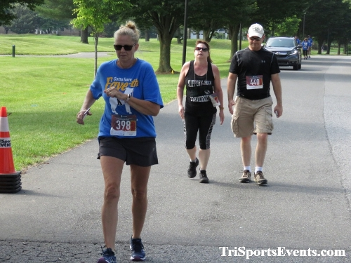 Gotta Have Faye-th 5K Run/Walk<br><br><br><br><a href='http://www.trisportsevents.com/pics/IMG_0156_61278257.JPG' download='IMG_0156_61278257.JPG'>Click here to download.</a><Br><a href='http://www.facebook.com/sharer.php?u=http:%2F%2Fwww.trisportsevents.com%2Fpics%2FIMG_0156_61278257.JPG&t=Gotta Have Faye-th 5K Run/Walk' target='_blank'><img src='images/fb_share.png' width='100'></a>