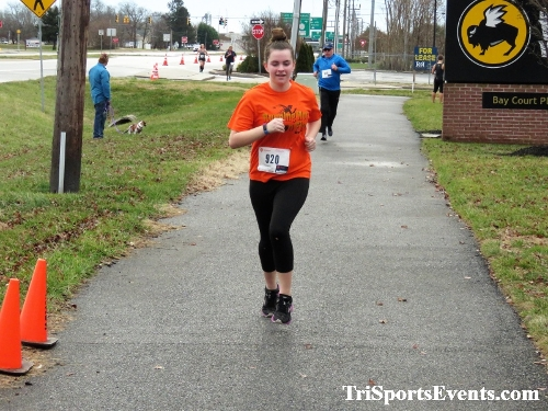 Resolution 5K Run/Walk<br><br><br><br><a href='https://www.trisportsevents.com/pics/IMG_0156_87829177.JPG' download='IMG_0156_87829177.JPG'>Click here to download.</a><Br><a href='http://www.facebook.com/sharer.php?u=http:%2F%2Fwww.trisportsevents.com%2Fpics%2FIMG_0156_87829177.JPG&t=Resolution 5K Run/Walk' target='_blank'><img src='images/fb_share.png' width='100'></a>