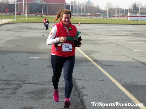10 Annual Grinch Gallop 5K Run/Walk<br><br><br><br><a href='http://www.trisportsevents.com/pics/IMG_0156_90378842.JPG' download='IMG_0156_90378842.JPG'>Click here to download.</a><Br><a href='http://www.facebook.com/sharer.php?u=http:%2F%2Fwww.trisportsevents.com%2Fpics%2FIMG_0156_90378842.JPG&t=10 Annual Grinch Gallop 5K Run/Walk' target='_blank'><img src='images/fb_share.png' width='100'></a>