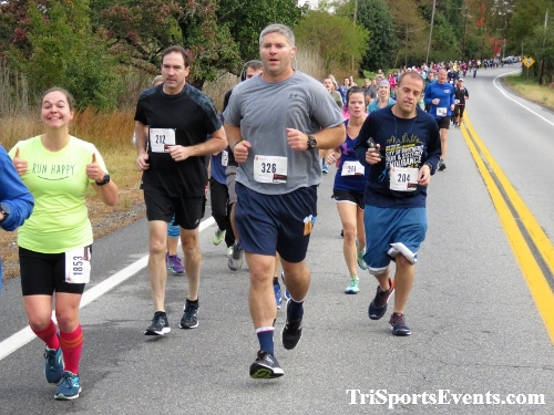 St. Johns Oktoberfest 5K Run/Walk<br><br><br><br><a href='https://www.trisportsevents.com/pics/IMG_0157.JPG' download='IMG_0157.JPG'>Click here to download.</a><Br><a href='http://www.facebook.com/sharer.php?u=http:%2F%2Fwww.trisportsevents.com%2Fpics%2FIMG_0157.JPG&t=St. Johns Oktoberfest 5K Run/Walk' target='_blank'><img src='images/fb_share.png' width='100'></a>