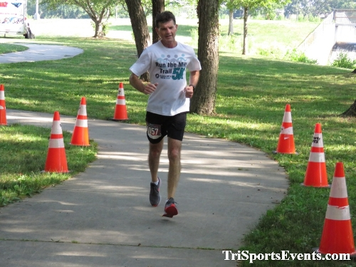 Freedom 5K Ran/Walk<br><br><br><br><a href='https://www.trisportsevents.com/pics/IMG_0157_13514298.JPG' download='IMG_0157_13514298.JPG'>Click here to download.</a><Br><a href='http://www.facebook.com/sharer.php?u=http:%2F%2Fwww.trisportsevents.com%2Fpics%2FIMG_0157_13514298.JPG&t=Freedom 5K Ran/Walk' target='_blank'><img src='images/fb_share.png' width='100'></a>