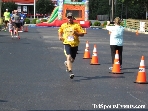 COPS & Robbers 5K Run/Walk- Dover FOP & Police Athletic League<br><br><br><br><a href='http://www.trisportsevents.com/pics/IMG_0157_16319142.JPG' download='IMG_0157_16319142.JPG'>Click here to download.</a><Br><a href='http://www.facebook.com/sharer.php?u=http:%2F%2Fwww.trisportsevents.com%2Fpics%2FIMG_0157_16319142.JPG&t=COPS & Robbers 5K Run/Walk- Dover FOP & Police Athletic League' target='_blank'><img src='images/fb_share.png' width='100'></a>