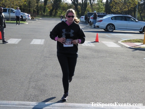 Dover Boys & Girls Club Be Great 5K Run/Walk<br><br><br><br><a href='https://www.trisportsevents.com/pics/IMG_0157_1744724.JPG' download='IMG_0157_1744724.JPG'>Click here to download.</a><Br><a href='http://www.facebook.com/sharer.php?u=http:%2F%2Fwww.trisportsevents.com%2Fpics%2FIMG_0157_1744724.JPG&t=Dover Boys & Girls Club Be Great 5K Run/Walk' target='_blank'><img src='images/fb_share.png' width='100'></a>