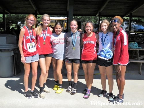62nd Lake Forest Cross Country Festival<br><br><br><br><a href='http://www.trisportsevents.com/pics/IMG_0157_26194186.JPG' download='IMG_0157_26194186.JPG'>Click here to download.</a><Br><a href='http://www.facebook.com/sharer.php?u=http:%2F%2Fwww.trisportsevents.com%2Fpics%2FIMG_0157_26194186.JPG&t=62nd Lake Forest Cross Country Festival' target='_blank'><img src='images/fb_share.png' width='100'></a>