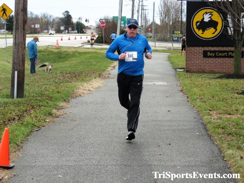 Resolution 5K Run/Walk<br><br><br><br><a href='https://www.trisportsevents.com/pics/IMG_0157_36385668.JPG' download='IMG_0157_36385668.JPG'>Click here to download.</a><Br><a href='http://www.facebook.com/sharer.php?u=http:%2F%2Fwww.trisportsevents.com%2Fpics%2FIMG_0157_36385668.JPG&t=Resolution 5K Run/Walk' target='_blank'><img src='images/fb_share.png' width='100'></a>