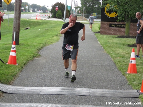 Freedom 5K Run/Walk - Benefits: The Veterans Trust Fund<br><br><br><br><a href='https://www.trisportsevents.com/pics/IMG_0157_73965487.JPG' download='IMG_0157_73965487.JPG'>Click here to download.</a><Br><a href='http://www.facebook.com/sharer.php?u=http:%2F%2Fwww.trisportsevents.com%2Fpics%2FIMG_0157_73965487.JPG&t=Freedom 5K Run/Walk - Benefits: The Veterans Trust Fund' target='_blank'><img src='images/fb_share.png' width='100'></a>