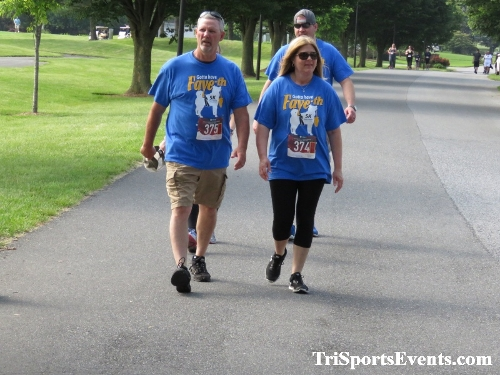 Gotta Have Faye-th 5K Run/Walk<br><br><br><br><a href='https://www.trisportsevents.com/pics/IMG_0158_2300507.JPG' download='IMG_0158_2300507.JPG'>Click here to download.</a><Br><a href='http://www.facebook.com/sharer.php?u=http:%2F%2Fwww.trisportsevents.com%2Fpics%2FIMG_0158_2300507.JPG&t=Gotta Have Faye-th 5K Run/Walk' target='_blank'><img src='images/fb_share.png' width='100'></a>