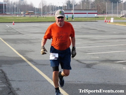 10 Annual Grinch Gallop 5K Run/Walk<br><br><br><br><a href='http://www.trisportsevents.com/pics/IMG_0158_51232624.JPG' download='IMG_0158_51232624.JPG'>Click here to download.</a><Br><a href='http://www.facebook.com/sharer.php?u=http:%2F%2Fwww.trisportsevents.com%2Fpics%2FIMG_0158_51232624.JPG&t=10 Annual Grinch Gallop 5K Run/Walk' target='_blank'><img src='images/fb_share.png' width='100'></a>