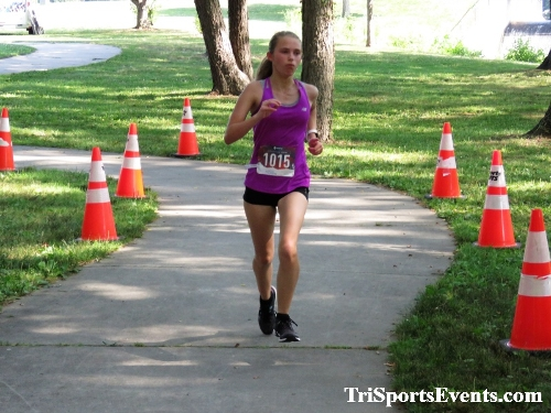 Freedom 5K Ran/Walk<br><br><br><br><a href='https://www.trisportsevents.com/pics/IMG_0158_81648009.JPG' download='IMG_0158_81648009.JPG'>Click here to download.</a><Br><a href='http://www.facebook.com/sharer.php?u=http:%2F%2Fwww.trisportsevents.com%2Fpics%2FIMG_0158_81648009.JPG&t=Freedom 5K Ran/Walk' target='_blank'><img src='images/fb_share.png' width='100'></a>