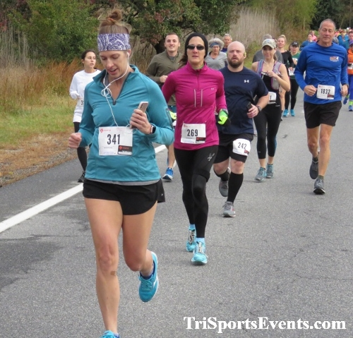 St. Johns Oktoberfest 5K Run/Walk<br><br><br><br><a href='https://www.trisportsevents.com/pics/IMG_0159.JPG' download='IMG_0159.JPG'>Click here to download.</a><Br><a href='http://www.facebook.com/sharer.php?u=http:%2F%2Fwww.trisportsevents.com%2Fpics%2FIMG_0159.JPG&t=St. Johns Oktoberfest 5K Run/Walk' target='_blank'><img src='images/fb_share.png' width='100'></a>