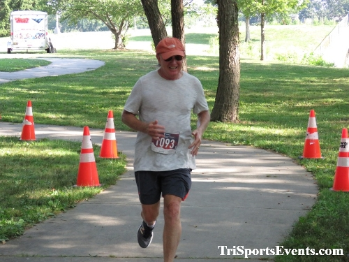 Freedom 5K Ran/Walk<br><br><br><br><a href='https://www.trisportsevents.com/pics/IMG_0159_17132155.JPG' download='IMG_0159_17132155.JPG'>Click here to download.</a><Br><a href='http://www.facebook.com/sharer.php?u=http:%2F%2Fwww.trisportsevents.com%2Fpics%2FIMG_0159_17132155.JPG&t=Freedom 5K Ran/Walk' target='_blank'><img src='images/fb_share.png' width='100'></a>