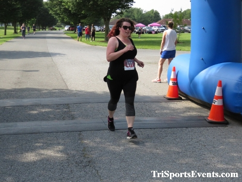Gotta Have Faye-th 5K Run/Walk<br><br><br><br><a href='https://www.trisportsevents.com/pics/IMG_0159_49246650.JPG' download='IMG_0159_49246650.JPG'>Click here to download.</a><Br><a href='http://www.facebook.com/sharer.php?u=http:%2F%2Fwww.trisportsevents.com%2Fpics%2FIMG_0159_49246650.JPG&t=Gotta Have Faye-th 5K Run/Walk' target='_blank'><img src='images/fb_share.png' width='100'></a>