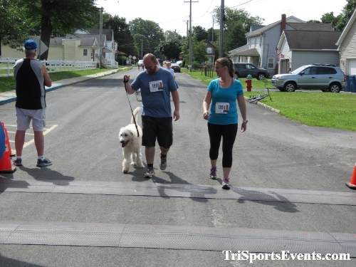 Scamper for Paws & Claws 5K Run/Walk<br><br><br><br><a href='https://www.trisportsevents.com/pics/IMG_0159_70046660.JPG' download='IMG_0159_70046660.JPG'>Click here to download.</a><Br><a href='http://www.facebook.com/sharer.php?u=http:%2F%2Fwww.trisportsevents.com%2Fpics%2FIMG_0159_70046660.JPG&t=Scamper for Paws & Claws 5K Run/Walk' target='_blank'><img src='images/fb_share.png' width='100'></a>