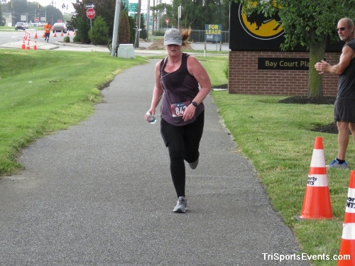 Freedom 5K Run/Walk - Benefits: The Veterans Trust Fund<br><br><br><br><a href='https://www.trisportsevents.com/pics/IMG_0160_3046501.JPG' download='IMG_0160_3046501.JPG'>Click here to download.</a><Br><a href='http://www.facebook.com/sharer.php?u=http:%2F%2Fwww.trisportsevents.com%2Fpics%2FIMG_0160_3046501.JPG&t=Freedom 5K Run/Walk - Benefits: The Veterans Trust Fund' target='_blank'><img src='images/fb_share.png' width='100'></a>