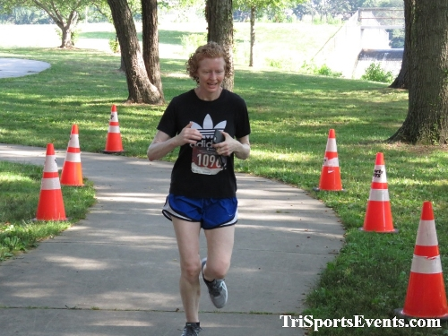 Freedom 5K Ran/Walk<br><br><br><br><a href='https://www.trisportsevents.com/pics/IMG_0160_49452777.JPG' download='IMG_0160_49452777.JPG'>Click here to download.</a><Br><a href='http://www.facebook.com/sharer.php?u=http:%2F%2Fwww.trisportsevents.com%2Fpics%2FIMG_0160_49452777.JPG&t=Freedom 5K Ran/Walk' target='_blank'><img src='images/fb_share.png' width='100'></a>